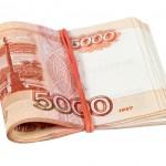 Скупка газовых плит бу: сдать газовую плиту за деньги в Москве можно у нас