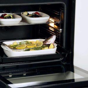 духовые шкафы и встраиваемые духовки