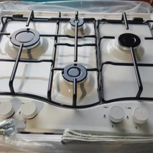 Встраиваемая газовая поверхность Hotpoint Ariston 642PCN/HA