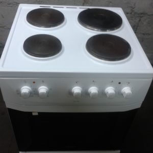 Электрическая плита Darina 1D 1404W
