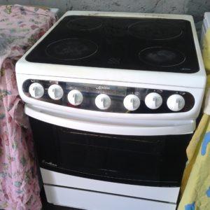 Стеклокерамическая плита Kaiser