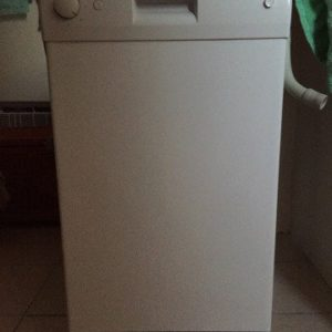 Посудомоечная машина BEKO DFS 05010W