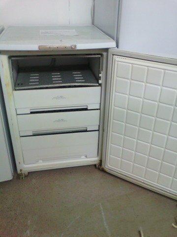 Морозильный шкаф Бирюса- 14 С