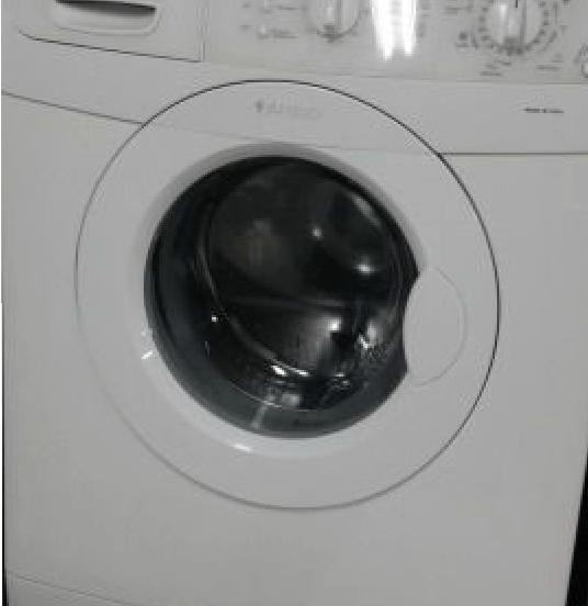 Стиральная машинка ardo  SE 1010
