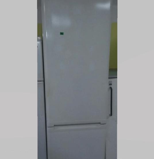 Холодильник Zanussi  zfk 26-11rd