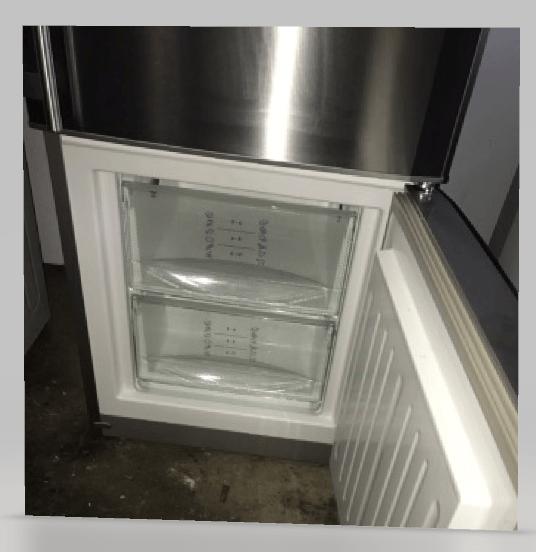 Холодильник Liebherr CBN