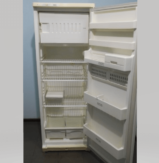 Холодильник Stinol х0159