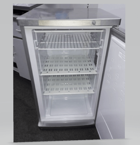 Морозильник Индезит RMUP 100 S