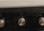 Газовый духовой шкаф Kuppersberg HGG663 T