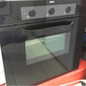Духовой шкаф Zanussi zob561nq кг06