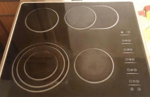 Электрическая плита Gorenje EC 7969
