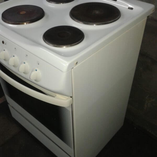 Плита электрическая Kaiser E601.87TeKDWs