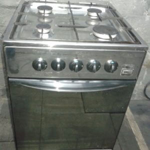Газовая плита Hansa FCGI514984