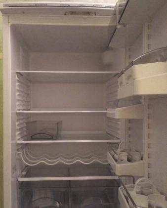 Холодильник atlant МХМ 268-00