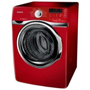 Купить стиральную машину б/у у нас можно выгодно