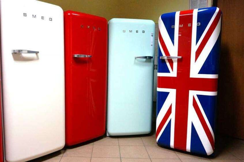 Выбираем однокамерный холодильник