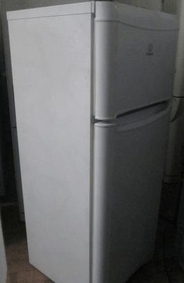 Скупка холодильников БУ