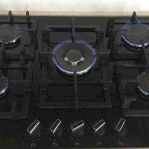 Газовая керамическая панель Neff T27CS59S0