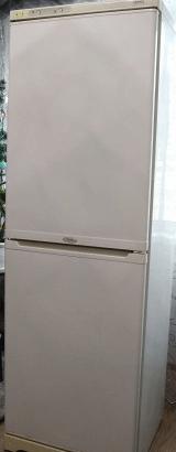 Холодильник 2х камерный Stinol-103L