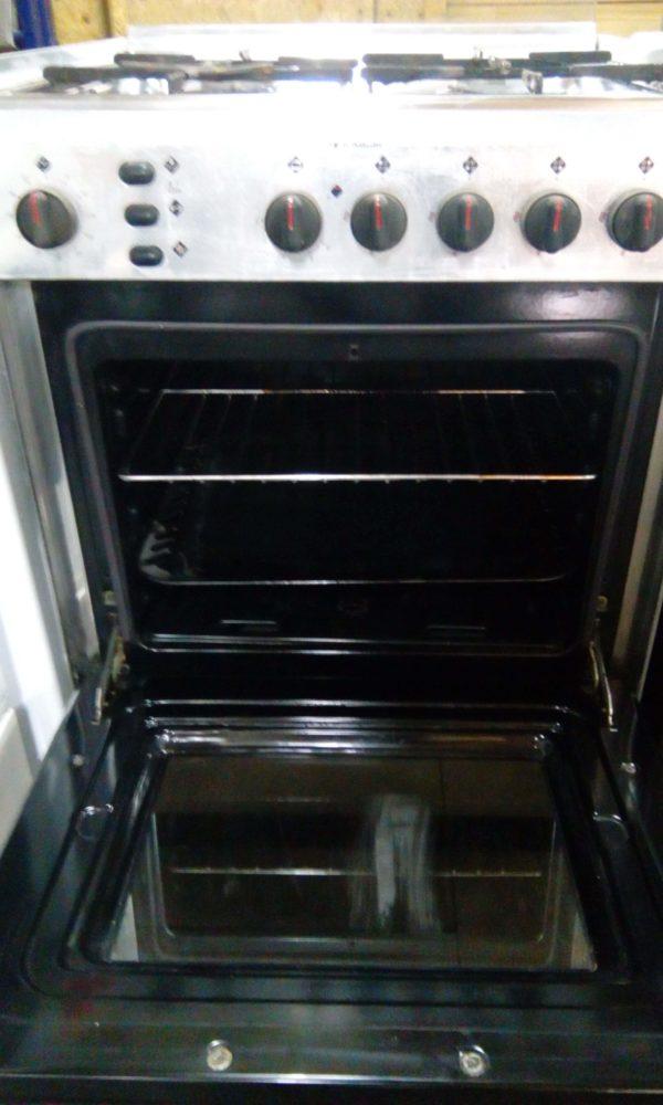 Газовая плита ARDO C6640G6