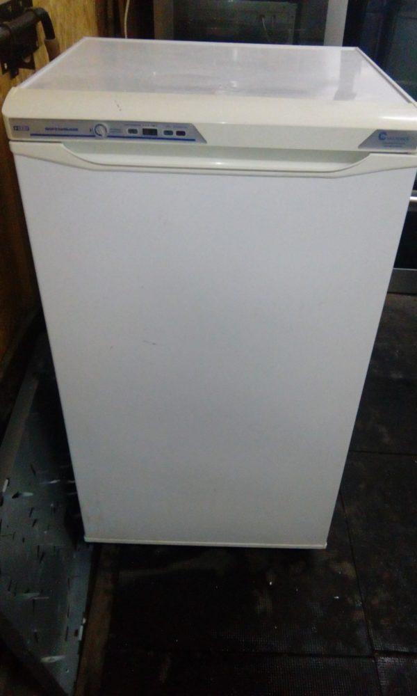 Морозильник Минск-Атлант- 131