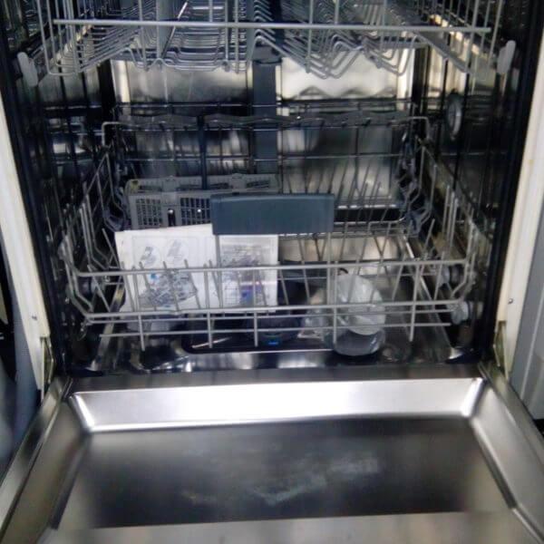 Посудомоечная машина BOSCH б/у SGV57T23EU