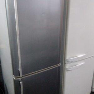 Холодильник Samsung RL-33 EAMS