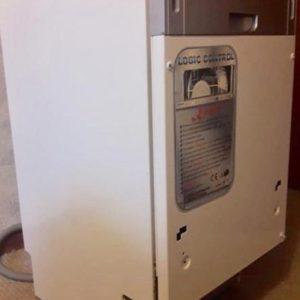 Посудомоечная машина Kaiser S 45 I 70 XL