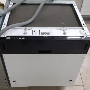 Посудомоечная машина б/у Korting KDI 6030
