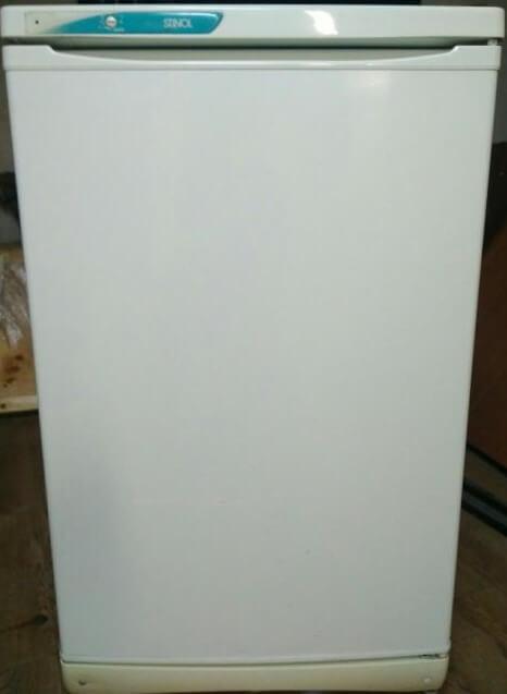 Морозильник Stinol 105 Q.001