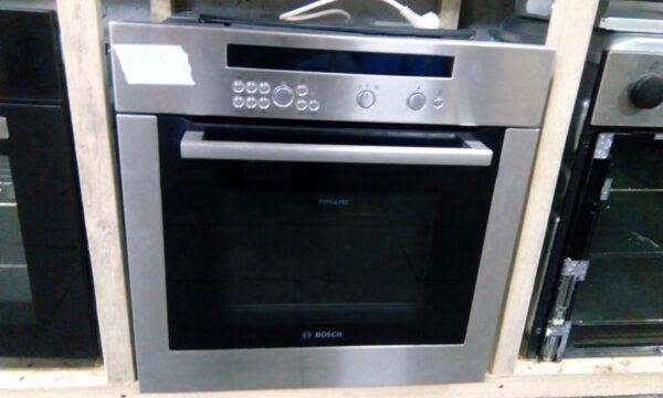 Духовой шкаф Bosch NBH884751