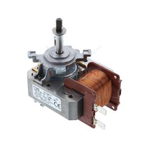 Моторы конвекции и обдува для плит и духовых шкафов