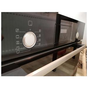 Панель управления для плит и духовых шкафов